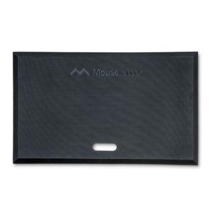 Mousetrapper Active Anti-Fatigue Mat