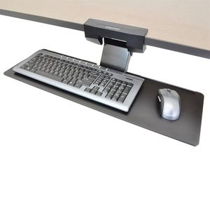 Ergotron Neo-Flex Keyboard Arm