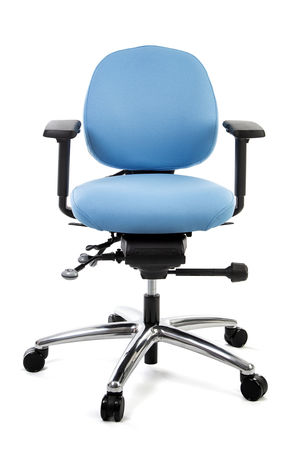 Opera 20-2 Ergonomic Office Chair