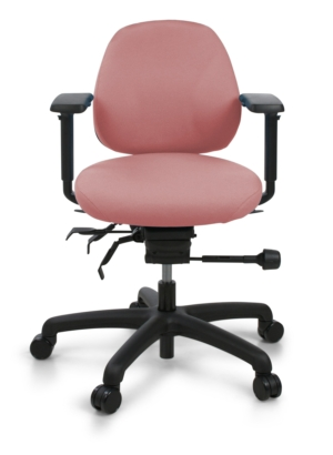 Opera 30-2 Ergonomic Office Chair