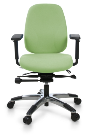 Opera 50-5 Ergonomic Office Chair