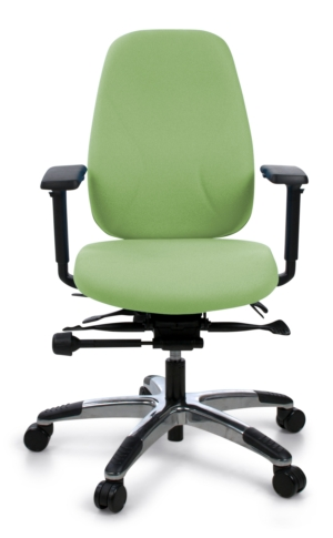 Opera 50-6 Ergonomic Office Chair