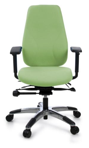 Opera 50-8 Ergonomic Office Chair