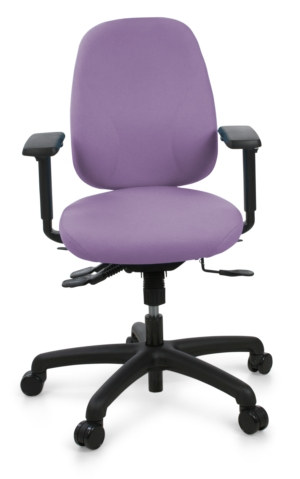 Opera 60-5 Ergonomic Office Chair