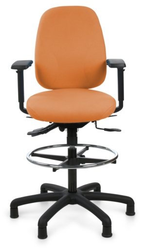 Opera 60-5-H Ergonomic Office Chair