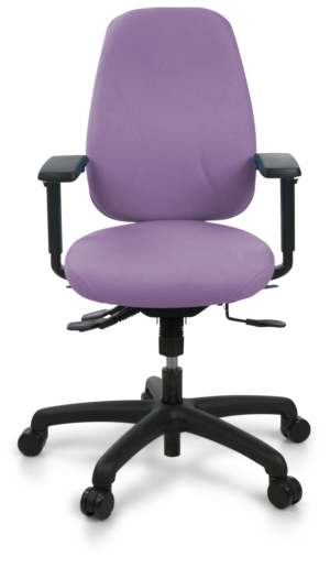 Opera 60-6  Ergonomic Office Chair