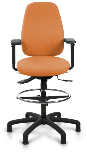 Opera 60-6-H Ergonomic Office Chair