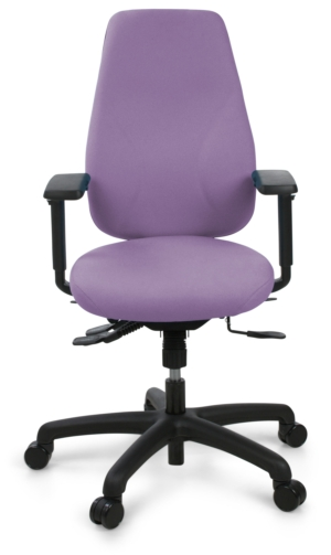 Opera 60-8 Ergonomic Office Chair