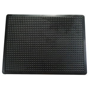 Phlor Anti-Fatigue Mat