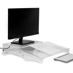 Q-riser 50 Monitor Riser