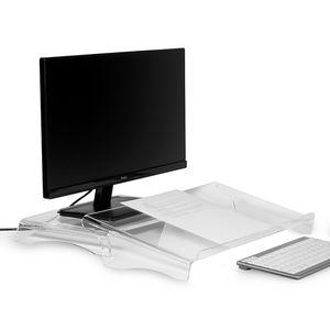 Q-riser 110 Monitor Riser