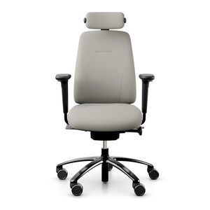 RH New Logic 200 Ergonomic Office Chair
