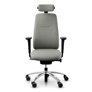 RH New Logic 220 Ergonomic Office Chair