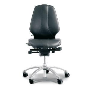 RH Logic 300 Elegance Chair