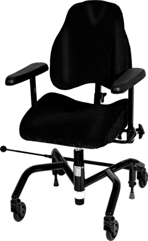 Real 9000 U0026 Real 9100 (Manual Mobility Chair)