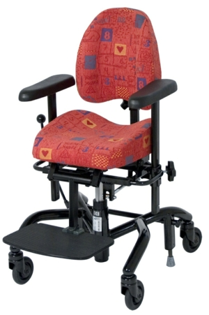 Manual & Powered Mobility Chairs | Disability Chairs