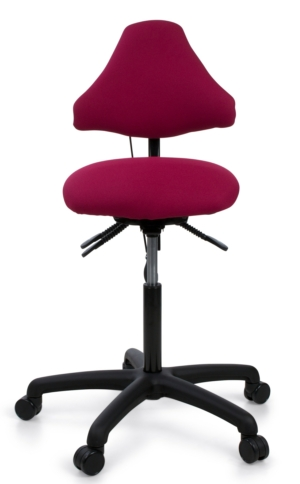 SPS-7 Sit-Stand Chair