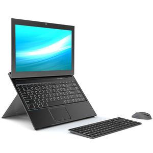 Standivarius Aero Evo Laptop Stand