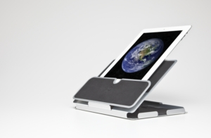 Slate Tablet Stand