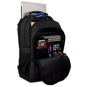 Smart Design Laptop Backpack