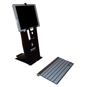 TSP (Tablet Survival Pack) Tablet Stand