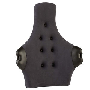 Theraputica Spinal Back Support