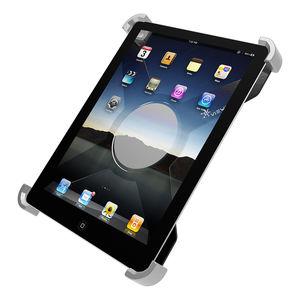 ViewLite iPad Holder