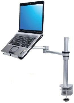 Viewmate Notebook Arm