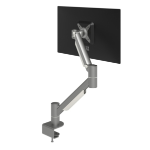ViewMate Plus Monitor Arm