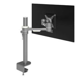 Viewmate Monitor Arm