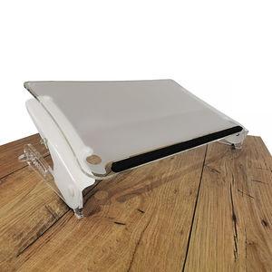 Clear Slope Pro Document Holder & Writing Slope