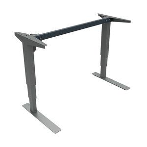 Conset 501-37 Standing Desk - Frame