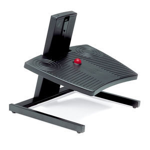 Footform Adjustable Footrest