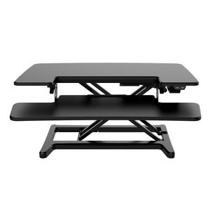 Freelift  Electric Sit Stand Workstation