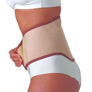 Gentle Forme Back Support Belt