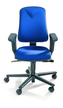 chairs/hog-361-slim-large.jpg