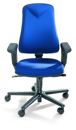 chairs/hog-381-large.jpg