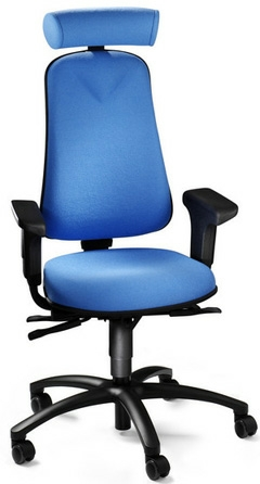 chairs/hog-381-slim-large.jpg