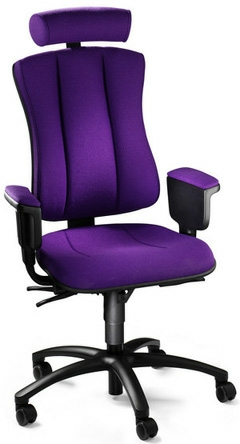 chairs/hog-501-large.jpg
