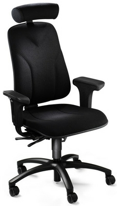 chairs/hog-561-large.jpg