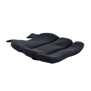 Obusforme Seat Support