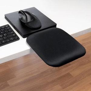 Offirex Handy Forearm Rest