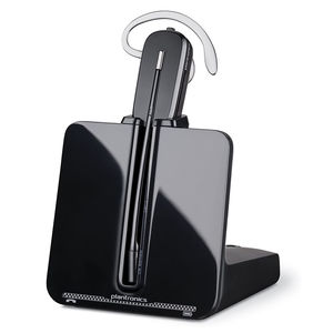 Plantronics CS540A Wireless Telephone Headset