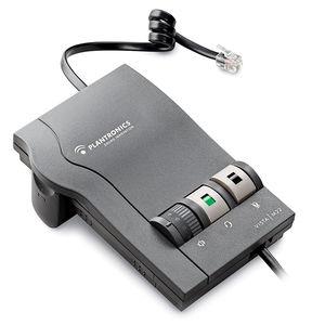 Plantronics M22 Amplifier