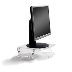 Q-riser 140 Monitor Riser
