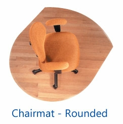 chairmats/rounded.jpg