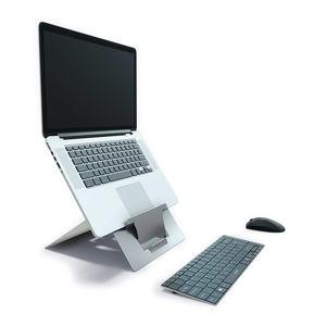 Standivarius Oryx Pro Laptop Stand