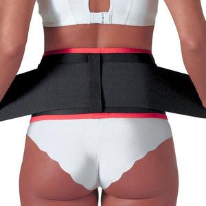 Universal Back Support Belt