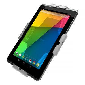 ViewLite Universal Tablet Holder