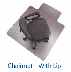 chairmats/with_lip.jpg